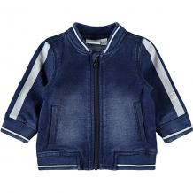 Купить джинсовая куртка name it ( id 11836902 )
