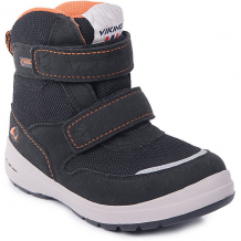 Купить утеплённые ботинки viking tokke gtx ( id 7169070 )