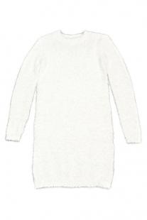 Купить платье billieblush u12311/105 fw17/18