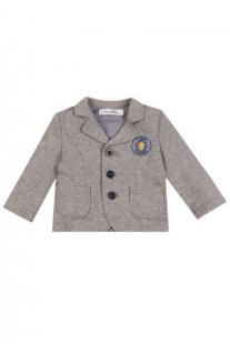 Купить пиджак ( id 349227677 ) byblos