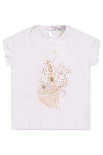 Купить футболка 352925397 gaialuna
