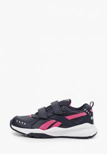 Купить кроссовки reebok re160akjmil5a020