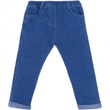 Купить брюки birba для девочки 10965950