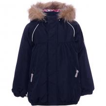 Купить утеплённая куртка ticket to heaven ( id 8956615 )