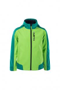 Купить jacket iguana lifewear ( размер: 152 152 ), 11547025