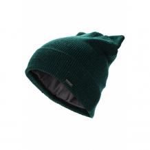 Купить finn flare kids шапка для девочки kw17-71110 kw17-71110