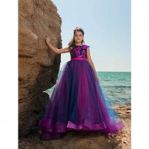 Купить нарядное платье престиж ( id 10070086 )