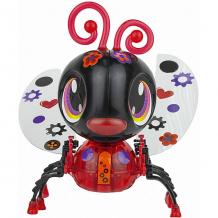 Купить игрушка 1toy роболайф божья коровка интерактивная ( id 12811109 )