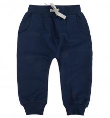 Купить брюки kiki kids пушистик, цвет: синий ( id 8164141 )