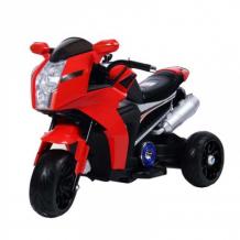 Купить электромобиль china bright pacific мотоцикл kl6288r kl6288r