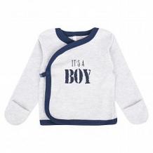 Купить кофта мелонс it's boy, цвет: белый ( id 10886054 )