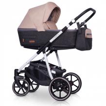 Купить коляска riko swift natural 2 в 1 59077294500