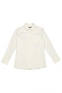 Купить рубашка fmj ( размер: 140 10лет ), 10063884