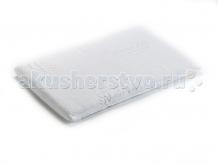 Купить pali подушка silver