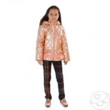 Купить куртка милашка сьюзи, цвет: оранжевый ( id 11446816 )