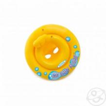 Купить надувной круг intex с трусами, 5х617 ( id 153803 )