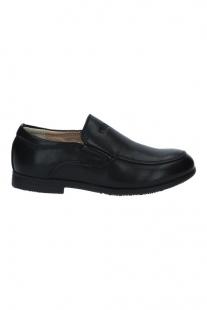 Купить туфли indigo kids ( размер: 28 28 ), 8965527