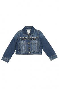 Купить куртка silvian heach kids ( размер: 98 3года ), 9089239