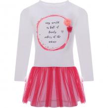 Купить платье ido ( id 7588470 )