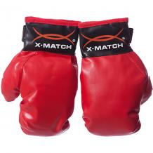 Купить перчатки x-matсh для бокса 7684042
