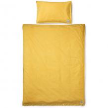 Комплект в кроватку 2 предмета Elodie Details, Sweet Honey ( ID 5613544 )