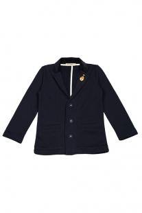 Купить пиджак billybandit ( размер: 94 3года ), 10368723