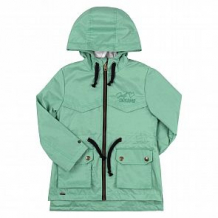 Купить куртка bembi, цвет: зеленый ( id 12617782 )