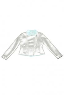 Купить куртка billieblush ( размер: 150 12лет ), 9708452