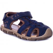 Купить сандалии м+д ( id 11862434 )