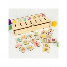 Купить сортер фабрика мастер игрушек ig0165 ig0165