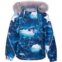 Купить утеплённая куртка molo ( id 12336956 )