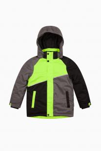 Купить куртка lemon ( размер: 110 110 ), 11954302