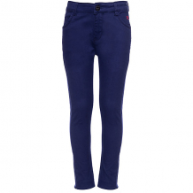 Купить брюки trybeyond ( id 12543297 )