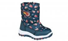 Купить indigo kids сапоги для мальчика 71-479 71-479