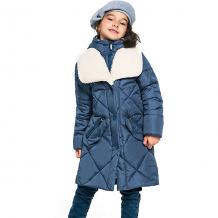 Купить демисезонная куртка boom by orby ( id 12342534 )