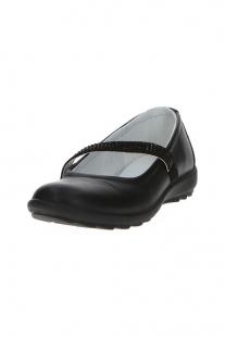 Купить туфли imac ( размер: 31 31 ), 12062843
