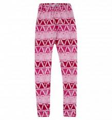 Купить леггинсы reima toimii, цвет: розовый ( id 6234775 )