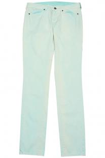 Купить брюки pepe jeans ( размер: 170 l ), 10297261