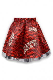 Купить юбка de salitto ( размер: 162 162 ), 9291525