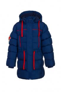 Купить куртка stilnyashka ( размер: 98 98 ), 11956408