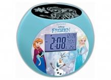 Купить часы lexibook проектор холодное сердце rl975fz