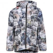 Купить демисезонная куртка molo ( id 10812294 )