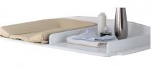 Купить baby expert пеленальная поверхность 102х80 1acripocmo