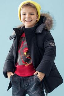 Купить куртка ( id 353857563 ) pulka