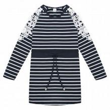 Купить платье fun time, цвет: синий ( id 10850144 )