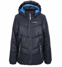 Купить куртка icepeak joel, цвет: синий ( id 3778158 )