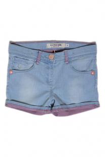 Купить шорты u.s. polo assn. ( размер: 134 8-9 ), 10028962