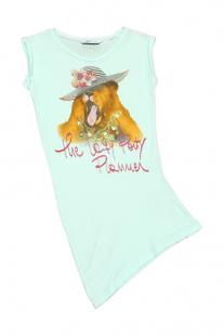 Купить футболка liu jo junior ( размер: 158 14 ), 11449524