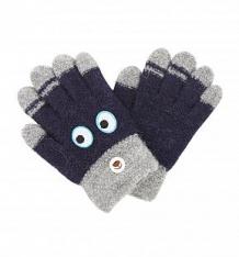 Купить bony kids, перчатки (т.син), р. 3-5 л ( id 9803637 )