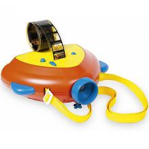 Купить диапроектор фильмоскоп светлячок ( id 7449562 )